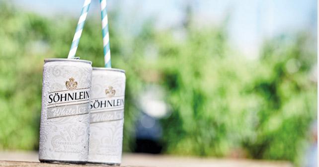 soehnlein white ice