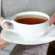 Deutscher Teeverband e.V.