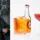 Thomas Henry Phum Sila-Trakoon Mocktails
