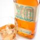 Tullamore D.E.W. XO Caribbean Rum Cask Finish