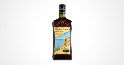 Vecchio Amaro del Capo Berentzen