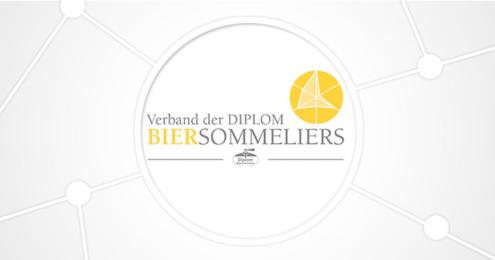 Verband Biersommeliers Logo People