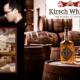Teaser Kirsch Whisky