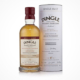 Dingle Batch 3 Single Malt