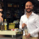 Friedrichs Dry Gin & Tonic-Testaktion