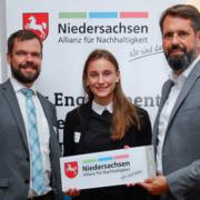 Berentzen-Gruppe Nachhaltigkeit 2018