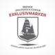 Bremer Spirituosen Contor Logo 2018