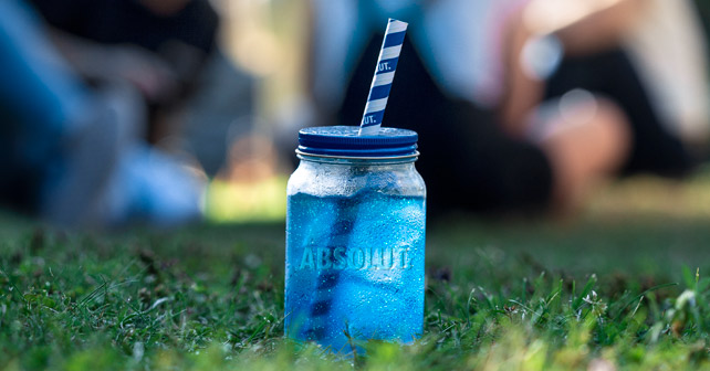 drink-absolut-lolla