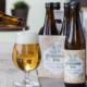 Friedensreiter Brauerei