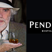 Jim Murray Penderyn