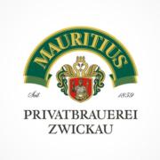 Mauritius Brauerei Logo