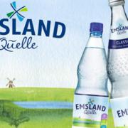 Emsland Quelle Design