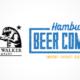 Hamburg Beer Company Fireston Walker