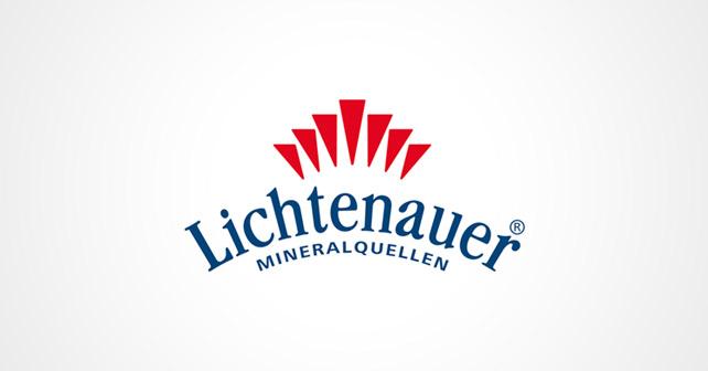 Lichtenauer Logo Neu1