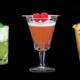 Pepino Cocktails