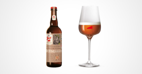 Stiegl Methusalem