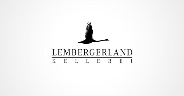 lembergerland kellerei