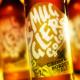 Smuggler's Gold Cross Border Ale