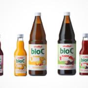 Voelkl bioC Produkte
