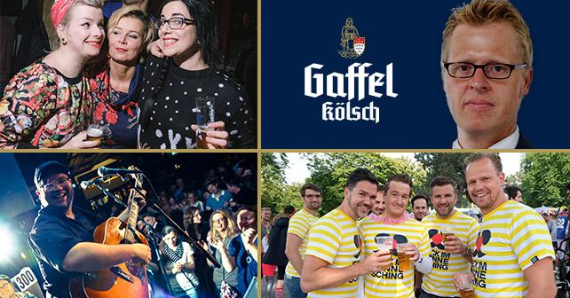 Gaffel Interview Gastro-Marketing