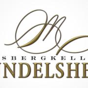 Käsbergkeller Mundelsheim