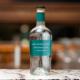 Lab Distillery Bio Gin