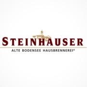 Steinhauser Auszeichnung