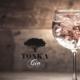 Tonka Gin PopUp