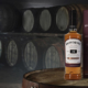 Bowmore 19 YO Single Malt