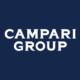 Campari Deutschland Logo 2018