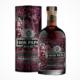 Don Papa Rum Sherry Cask