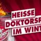 Dr Pepper Wintergrillen