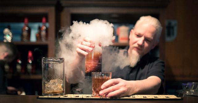 Ay, caRUMba: FINEST SPIRITS 2019 stellt Rum in den Mittelpunkt | about