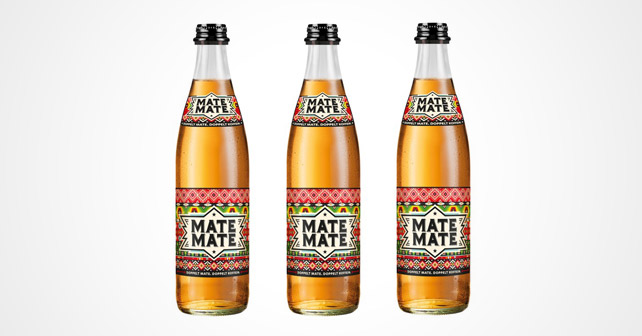 MATE MATE neues Design 2018