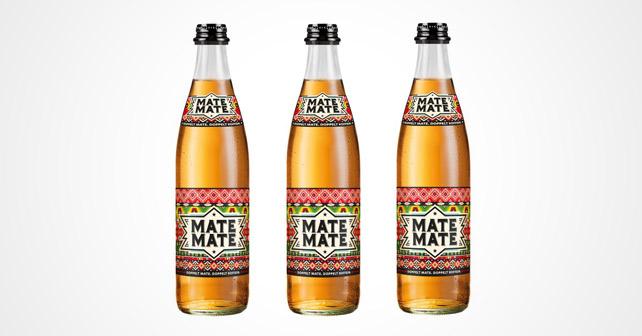 MATE MATE neues Design 2018