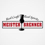 meisterbrenner.com