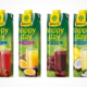 Rauch Happy Day Packaging Relaunch