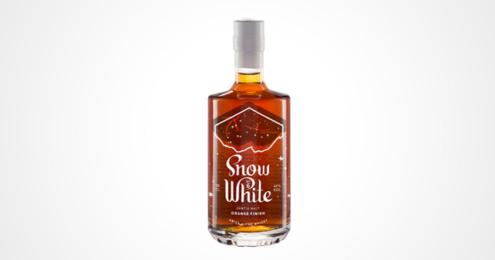 Säntis Malt Edition Snow White VI