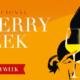 International Sherry Week 2018