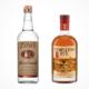 Tito's Handmade Vodka Templeton Rye
