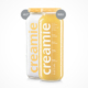 true fruits Creamie pfirsich-maracuja neues Design
