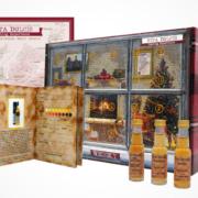 Vita Dulcis Adventskalender Whisky