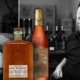 Teaser Steve Beam Limestone Branch Distillery
