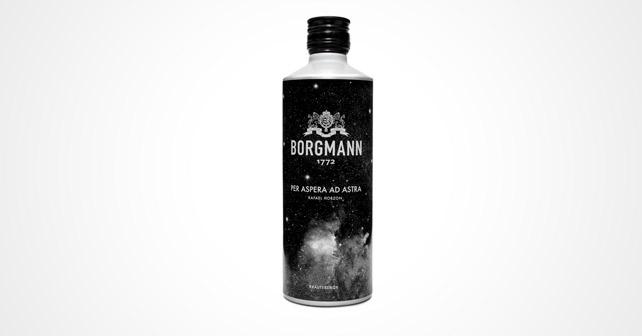 Borgmann neue Edition