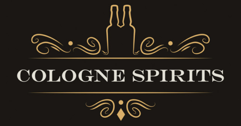 Cologne Spirits 2019