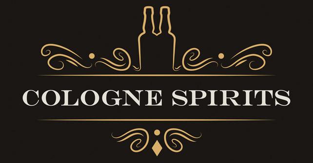 Cologne Spirits 2019