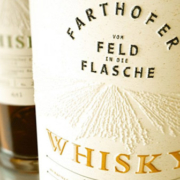Farthofer Whisky
