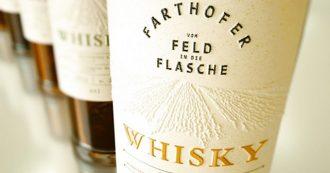 Farthofer Whisky
