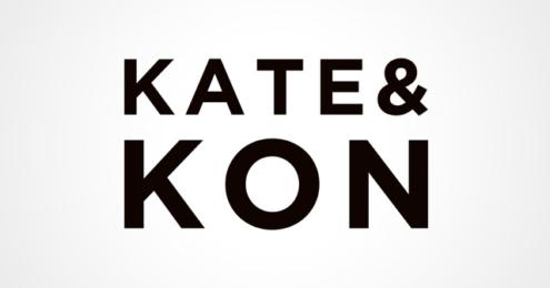 Kate und Kon Online Shop