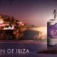 LAW Gin Ibiza